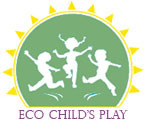 ecochildsplay