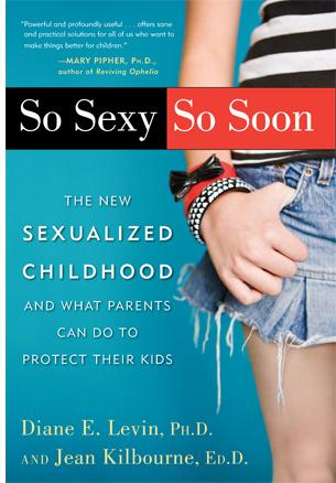 so-sexy-so-soon