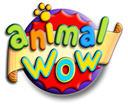 animalwow_128x105