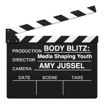 body-blitz-clapboard1