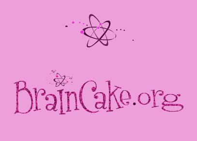 braincake-logo