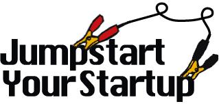 jumpstart_your_startup_logo