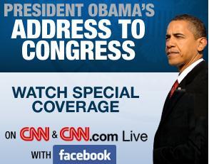 address-to-congress