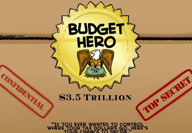 budget-hero