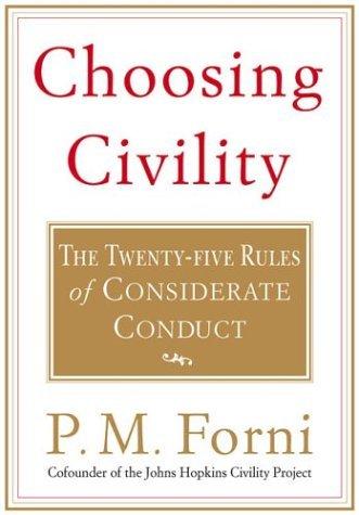 choosing-civility