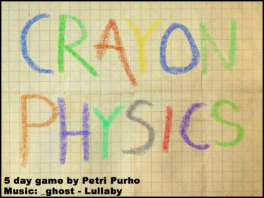 crayon-physics