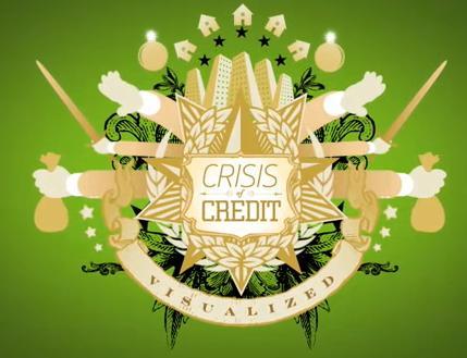 crisis-of-credit
