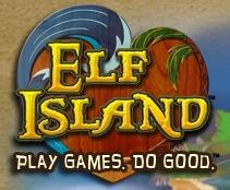 elf-island-logo