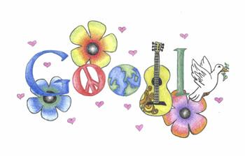 google-peace