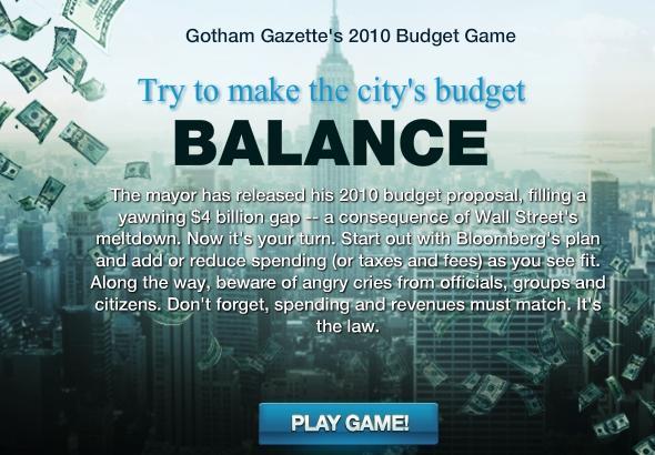 gotham-balance