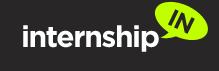 internshipin-logo