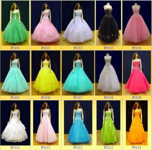 promgowns