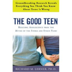 the-good-teen
