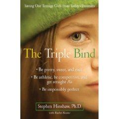 triple-bind