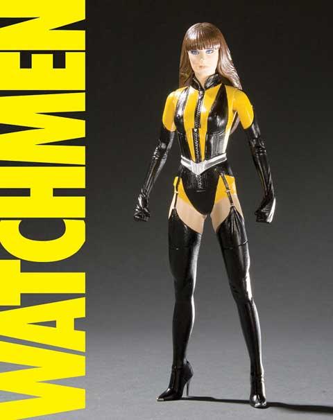 watchmen-girl