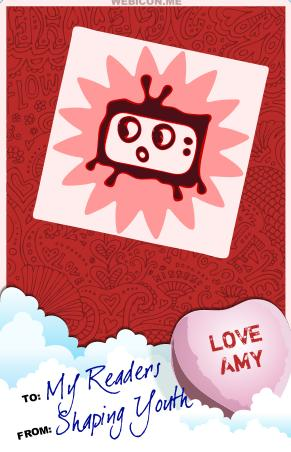 webicon-valentines