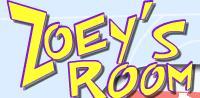 zoeys-room