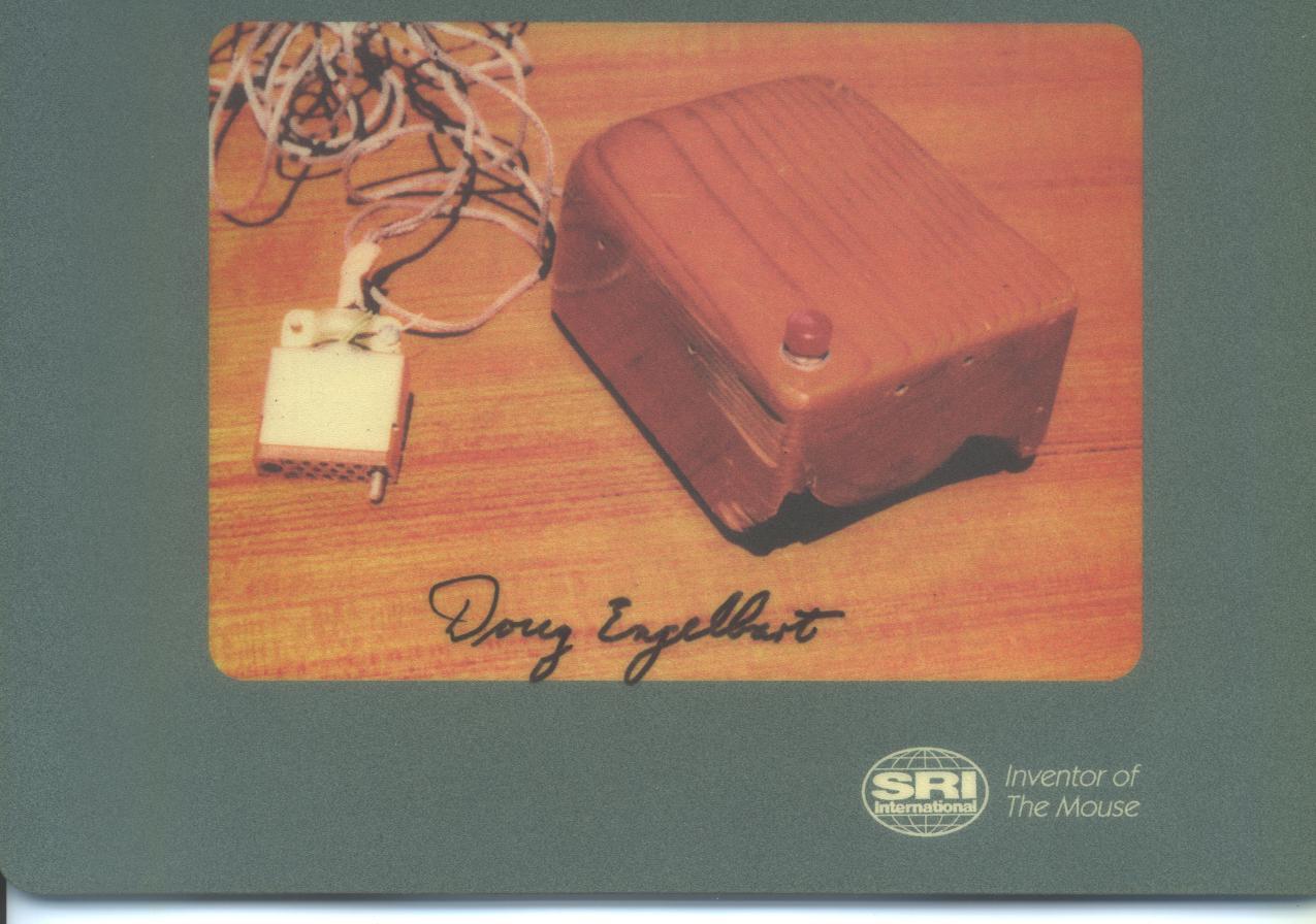 doug-mousegreen
