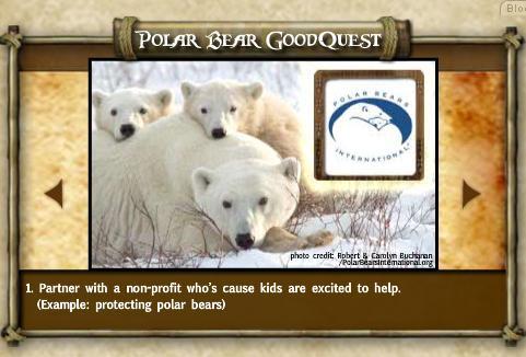 ei-polar-bear-gq