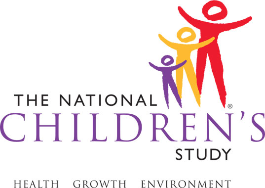 nationalchildrensstudy