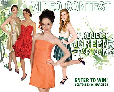 pgp-video-contest