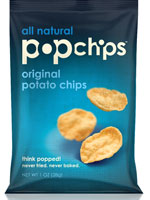 popchips-original