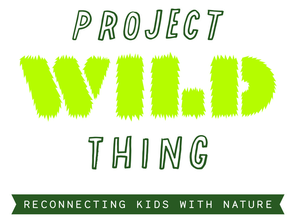 project wild thing title
