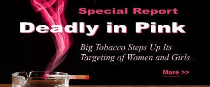 tobacco-pink