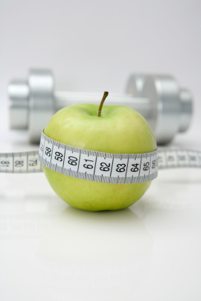 apple-tape-measure