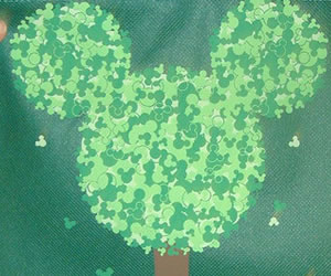 disney-green