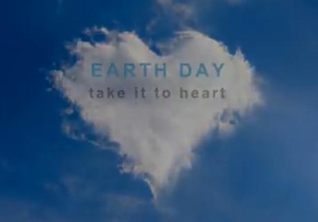 earthday-heart
