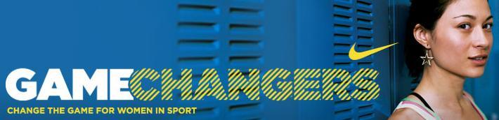 gamechangers-logo