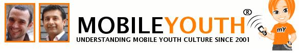 mobileyouth-banner