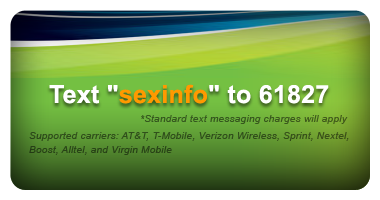 sexinfo-screen-shot