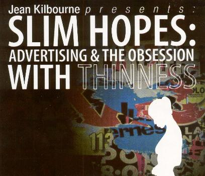 slim-hopes