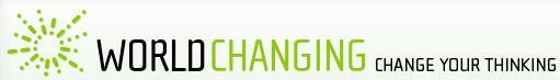 worldchanging-logo