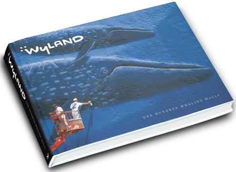 wyland-walls