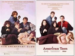 american-teen-posters