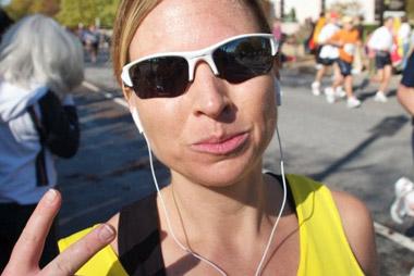 rebecca-marathon