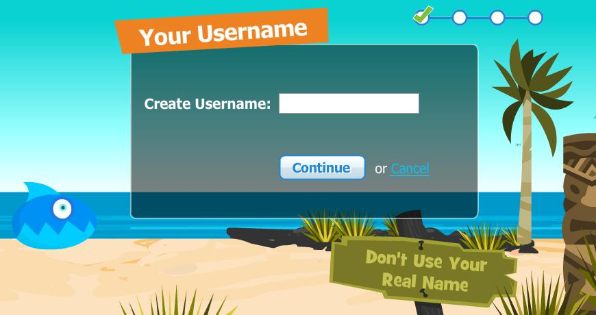 sc-username-child