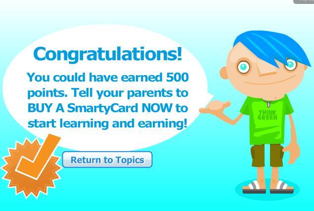 smartycard-trial-screen