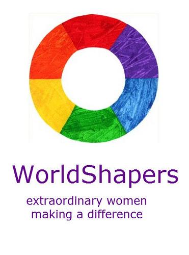 worldshapers-logo