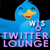wts-twitter-lounge