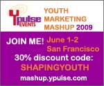 ypulse2009