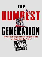 dumbest-generation