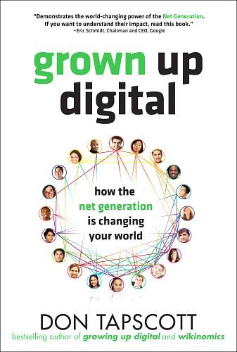 grown-up-digital