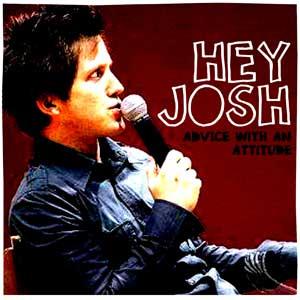 hey-josh
