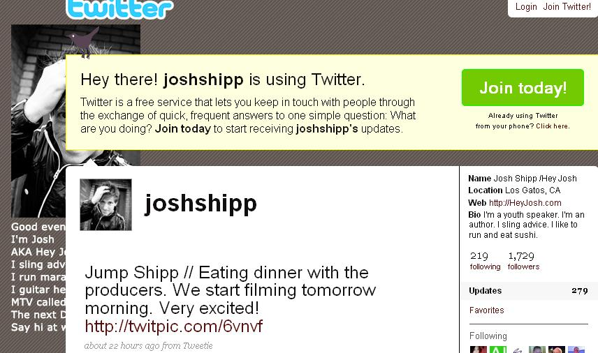 josh-twit