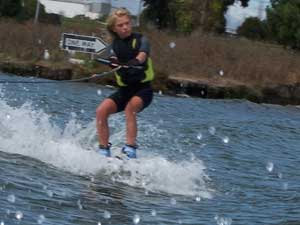 kb-wakeboarding-3