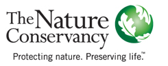 nature-conservancy